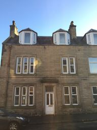 Thumbnail 1 bed flat for sale in St John Street, Galashiels