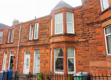 Thumbnail 2 bedroom flat for sale in Ewing Street, Glasgow