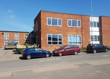 Thumbnail Light industrial to let in 23 High March, Daventry