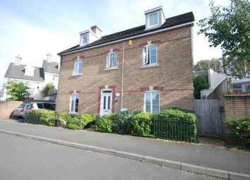 Thumbnail 5 bed property for sale in Trafalgar Drive, Torrington