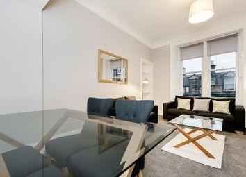 3 bed flat to rent in Blackwood Crescent, Newington, Edinburgh EH9