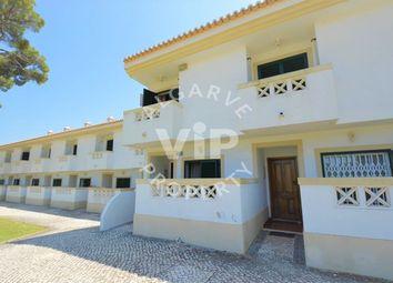 Thumbnail 3 bed town house for sale in Açoteias, Albufeira E Olhos De Água, Albufeira Algarve