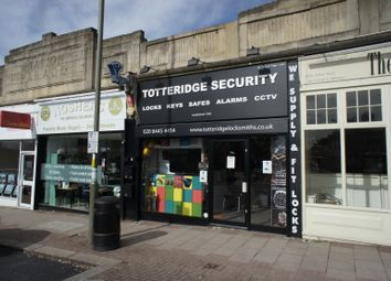 Thumbnail Retail premises to let in Totteridge Lane, Totteridge