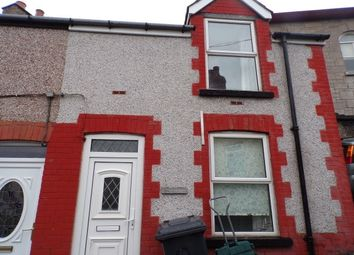Thumbnail 1 bed property to rent in Pentai, Glan Conwy, Colwyn Bay