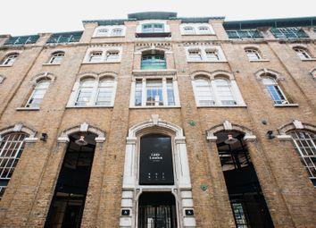 Office to let in Little London Court, Mill Street, London SE1