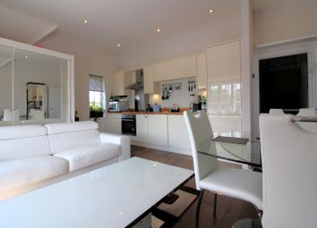 Thumbnail 1 bed flat for sale in 370 Wellington Road South, Hounslow