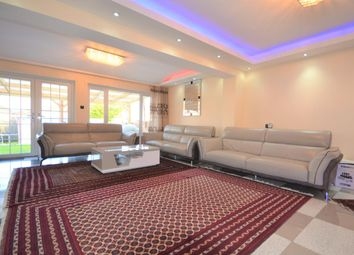 Thumbnail 6 bedroom semi-detached house for sale in Wentworth Hill, Wembley, Middlesex