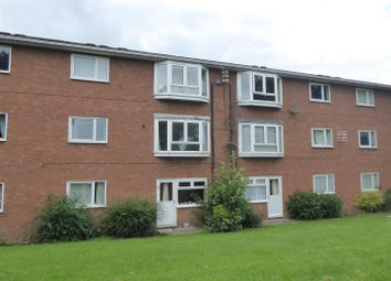 Thumbnail 1 bed flat for sale in Spring Hill, Darlington