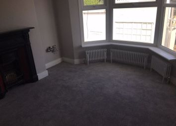 3 bed property to rent in Dundonald Road, Broadstairs CT10