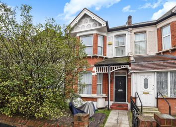 Thumbnail 2 bed property for sale in Plough Lane, Wimbledon