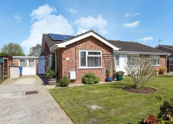 Thumbnail 3 bed bungalow for sale in Begbroke, Oxfordshire