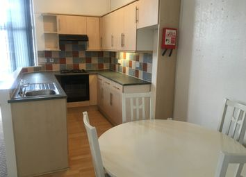 Thumbnail 1 bed flat to rent in 6 Pierremont Crescent, Darlington