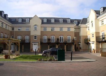Thumbnail 2 bed flat for sale in Hipley Street, Woking, Surrey
