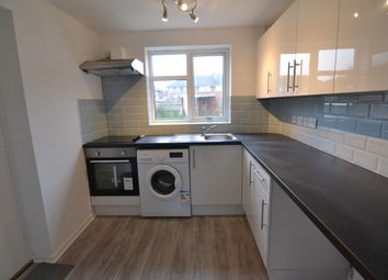 Thumbnail 2 bed semi-detached house to rent in Wittenham Avenue, Reading
