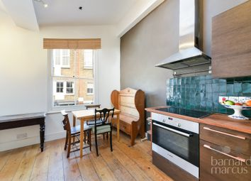 Thumbnail 2 bedroom flat for sale in Columbia Road, Shoreditch