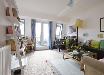 Thumbnail 2 bed flat for sale in Eversfield Place, St. Leonards-On-Sea