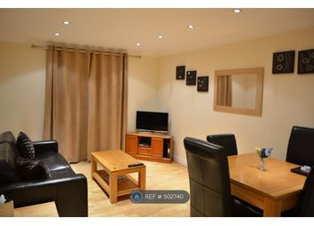 Thumbnail 2 bedroom flat to rent in Old College Road, Newbury