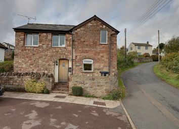 Thumbnail Detached house for sale in The Ruffitt, Littledean, Cinderford, Gloucestershire.