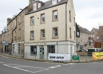 Thumbnail Property for sale in Buccleuch Street, Hawick