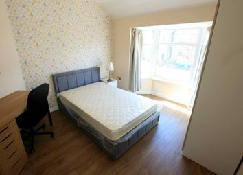 Thumbnail 1 bed property to rent in Queens Road, Beeston, Nottingham