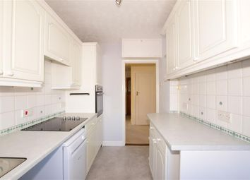 2 bed flat for sale in St. Martins Square, Chichester, West Sussex PO19