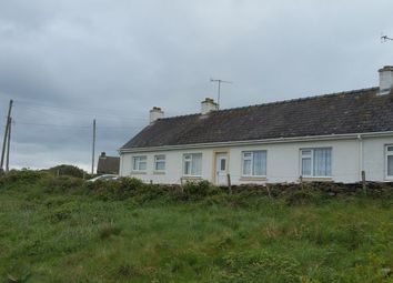 Thumbnail 2 bed cottage to rent in Cyffredin, Berea, Haverfordwest