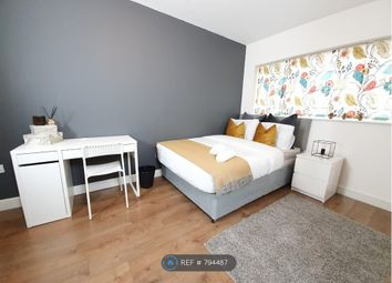 Thumbnail Room to rent in Redwald Close, Bedford