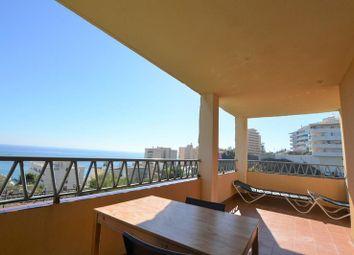 Thumbnail 1 bed apartment for sale in Don Juan, Carvajal, Fuengirola