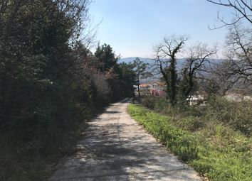 Thumbnail Land for sale in Urbanized Plot With 12 Urbanistic Parcels, Kavac, Montenegro