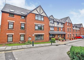1 bed flat for sale in Union Court, Chester Le Street DH3