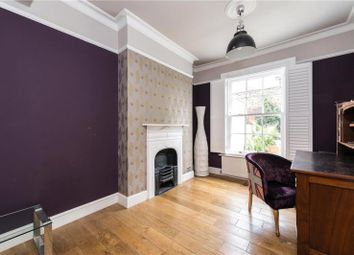 Thumbnail 3 bed property to rent in Hartington Road, London