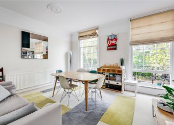 2 bed flat to rent in Myddelton Square, London EC1R