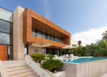 Thumbnail 6 bed villa for sale in Villa Val, Jesus, Ibiza, Balearic Islands, Spain