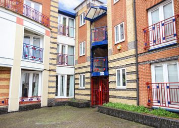 Thumbnail 2 bed flat for sale in Hopewell Street, London