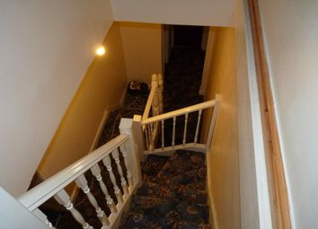 Thumbnail 8 bed terraced house to rent in Mundy Place, Cardiff