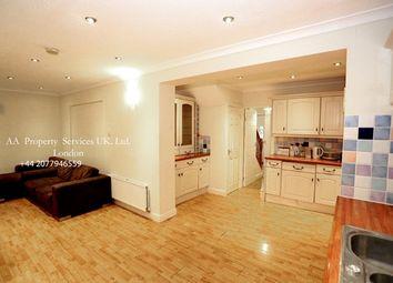 Thumbnail 5 bedroom shared accommodation to rent in Hunsdon Close, Stantonbury, Milton Keynes