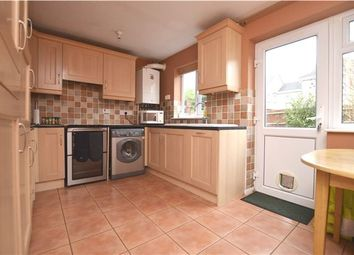 Thumbnail 2 bed property for sale in Pheasant Mead, Stonehouse, Gloucestershire