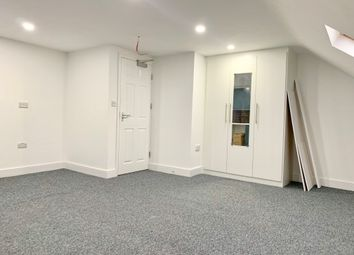 1 bed flat to rent in Erskine Road, Walthamstow, London E17