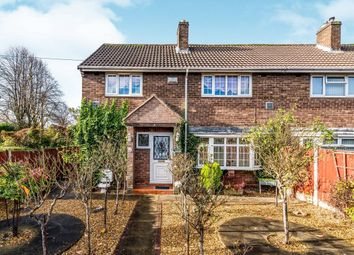 Thumbnail 3 bedroom semi-detached house to rent in New Road, Dawley, Telford