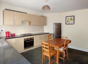 Thumbnail 3 bed flat for sale in East Street, Southampton