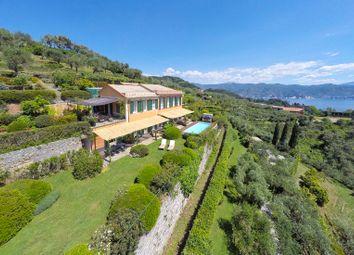 Thumbnail Villa for sale in Portofino, Genova, Liguria