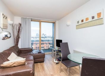 2 bed flat for sale in West Point, Wellington Street, Leeds, West Yorkshire LS1