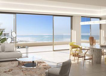 Thumbnail 1 bed apartment for sale in Playa De Los Álamos, Spain