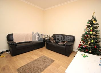 Thumbnail 4 bed property to rent in Welton Mount, Four Bed, Hyde Park, Leeds