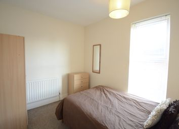 Room to rent in Cheviot Street, Lincoln LN2