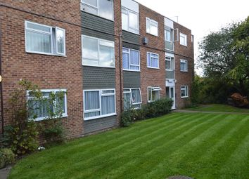 Thumbnail 2 bed flat to rent in Rosehill Court, Merton Road, Slough, Berkshire.