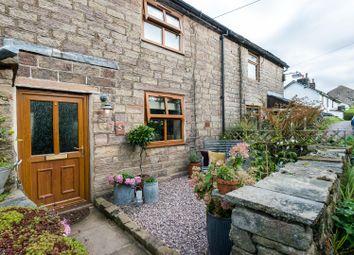 Thumbnail 2 bed property for sale in Higherhill, Tockholes, Darwen