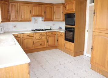 Thumbnail 3 bed terraced house for sale in Woodbridge Road, Barking