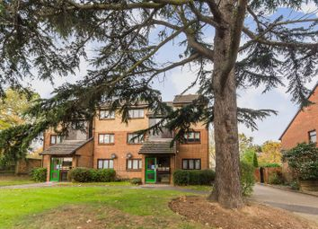 Thumbnail 1 bed flat to rent in Alders Close, Aldersbrook
