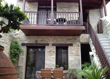 Thumbnail 2 bed detached house for sale in Lefkara, Larnaca, Cyprus